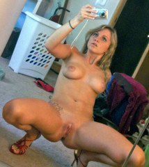 Naked cell phone All women pics