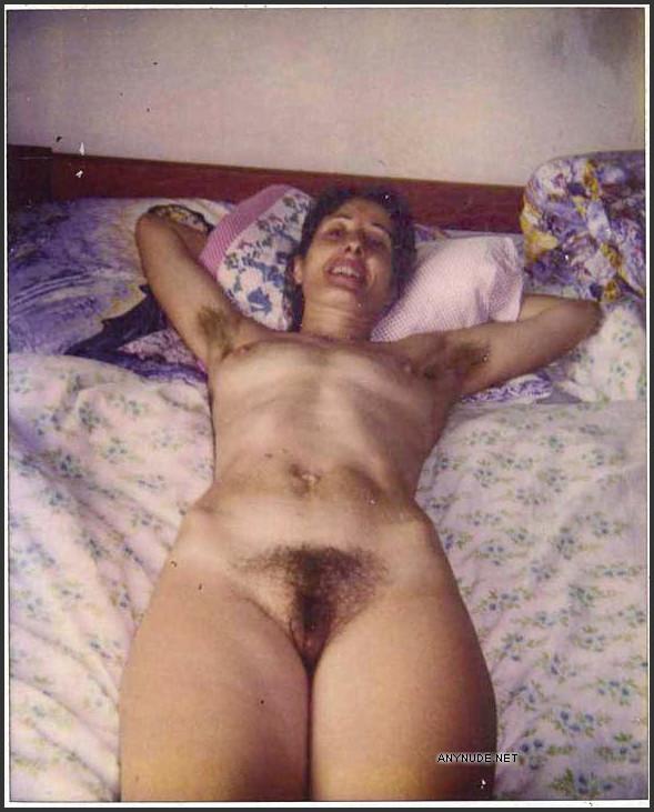 Commit error. Vintage porn sexy girls nude think
