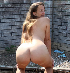 Manila Woman Sex Porn Pic