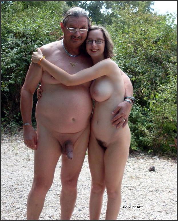home Family porno