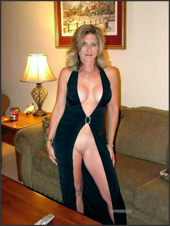 Amateur wife pov