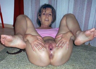 nude wife Private