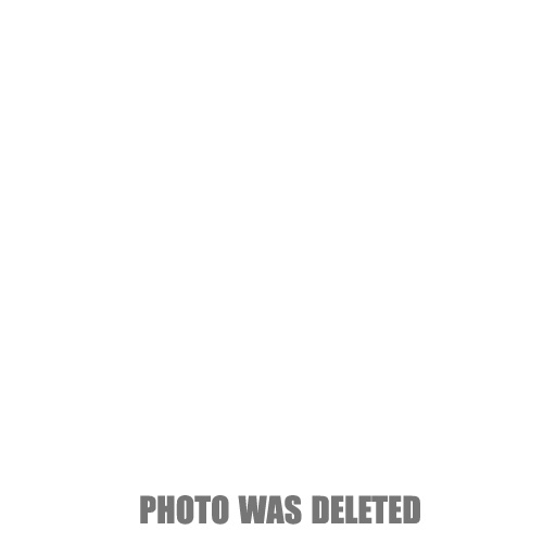 Bengoli women pron picture