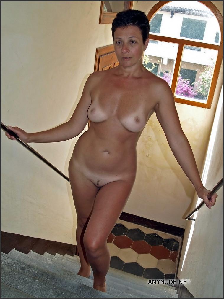 Sex dool nude pussy