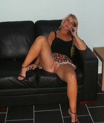 Agree, Nude cougar sexy legs think