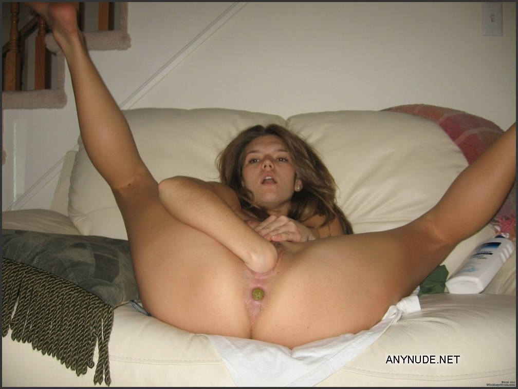 whore-real-nude