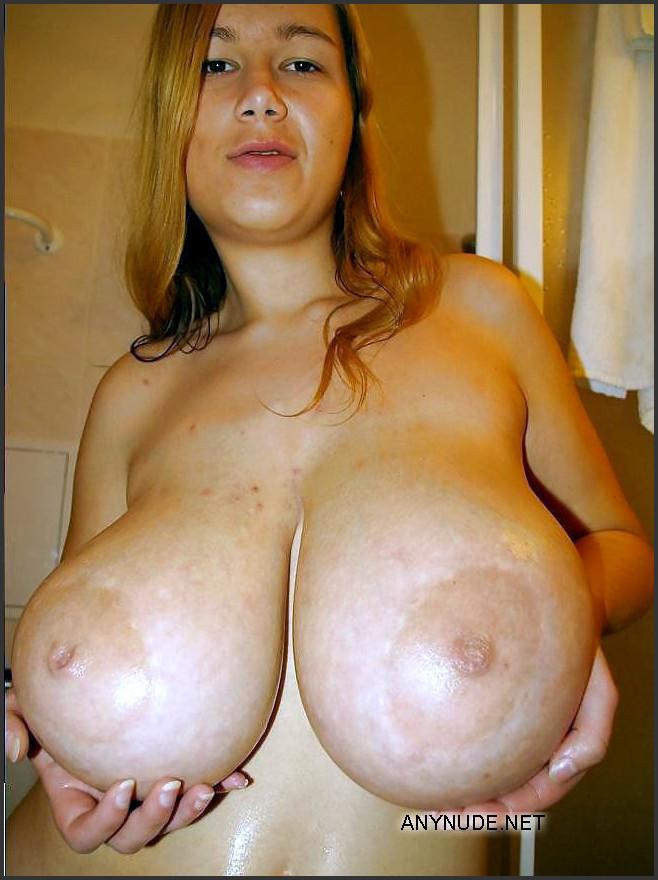 sexy ebony chicks nude squirting